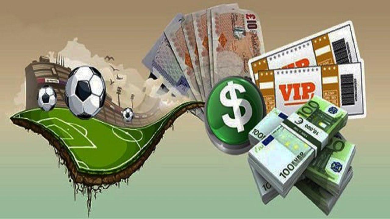 Ставки на спорт онлайн на деньги букмекерская компания бетсити ставки на спорт